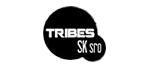 TRIBES SK